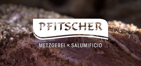 Introducing Pfitscher Butcher Shop